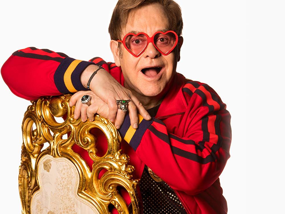 Elton John are probleme de sanatate! A trebui sa-si anuleze doua concerte
