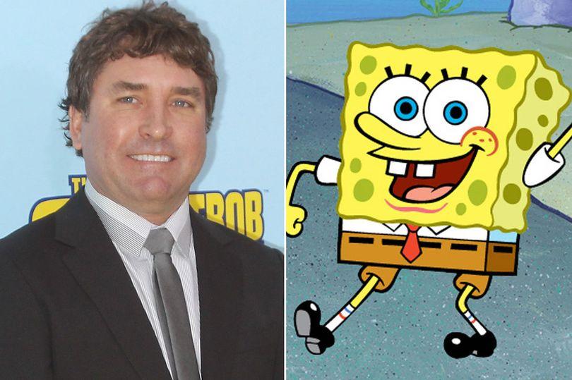 Stephen Hillenburg a murit! Creatorul animatiei SpongeBob s-a stins din viata la 57 de ani