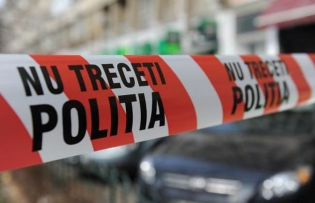 UPDATE in cazul politistului care si-a impuscat copilul de 3 ani! A facut asta in timp ce baiatul dormea