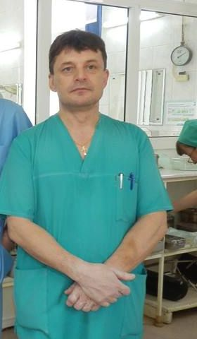 Un medic din Constanta a uitat doua foarfece in pacienta sa. Ce spun colegii sai