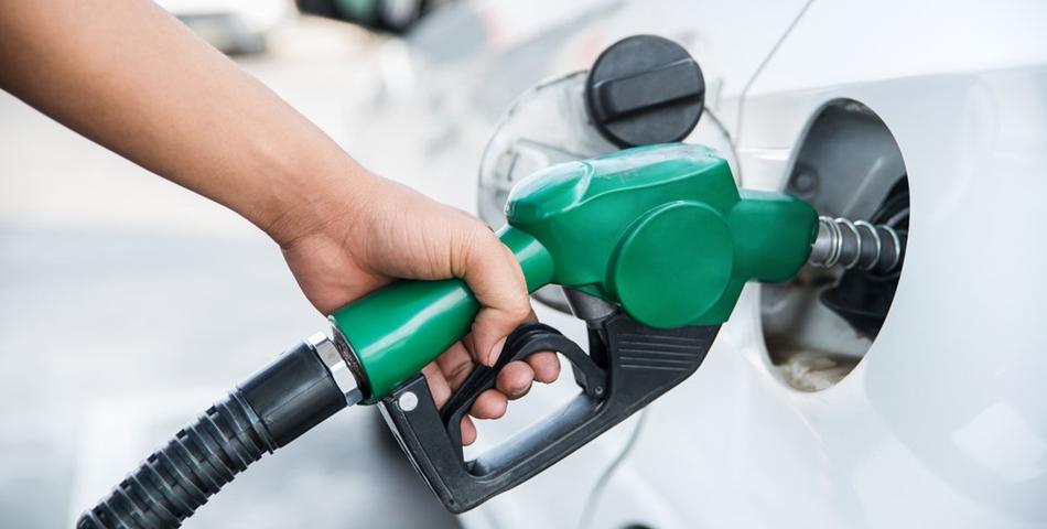 Benzina la 14 lei pe litru in Romania. O gasiti in 4 orase