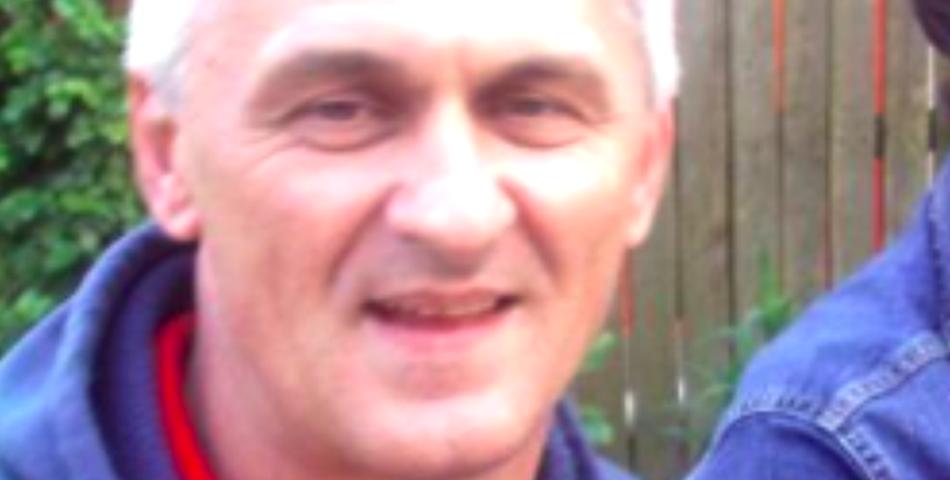 Campionul de raliu, Dan Margescu, a murit