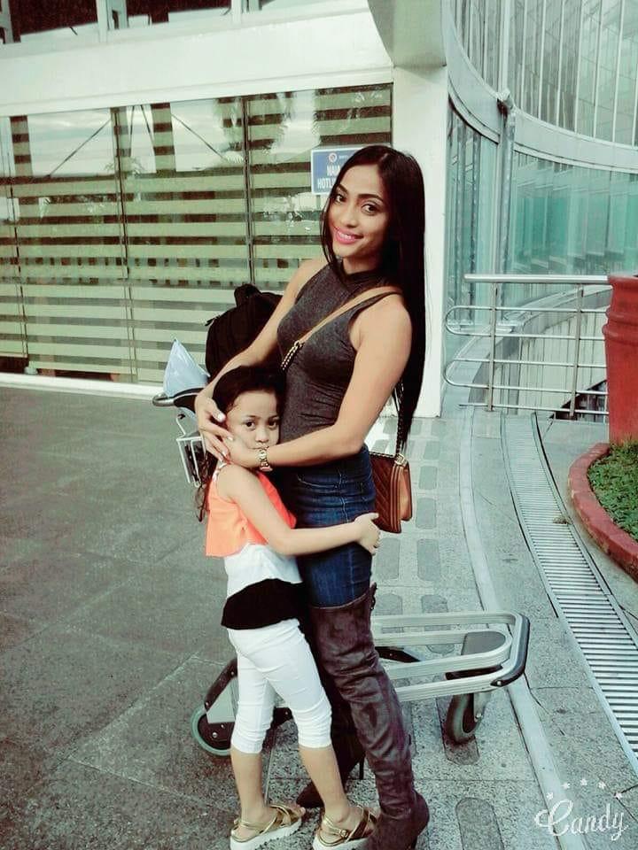 Castigatorul X Factor 2018 e Bella Santiago. Drama din spatele zambetului afisat la tv VIDEO