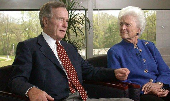 Fostul presedinte al Americii, George Bush, a murit la varsta de 94 de ani
