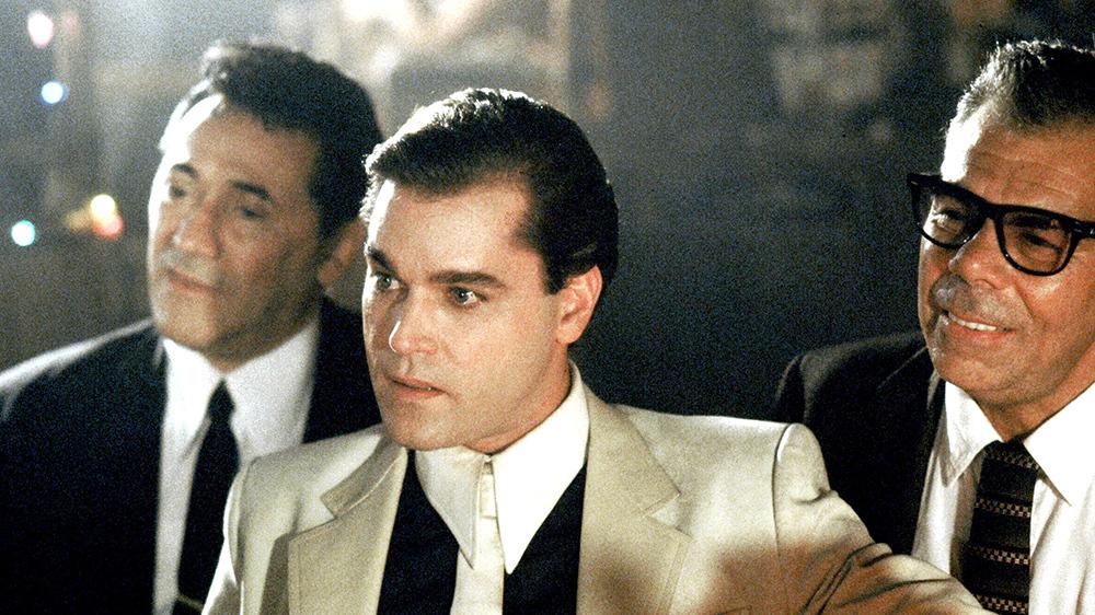 "Frank Adonis, actorul din ""Goodfellas"", a murit"