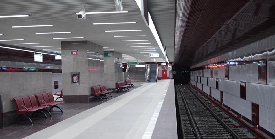 O noua statie de metrou in Berceni! Unde va fi amplasata