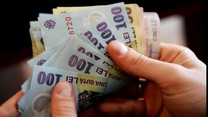 Pensii, salarii si taxe in 2019. Ce masuri a adoptat Guvernul in Ajun de Craciun