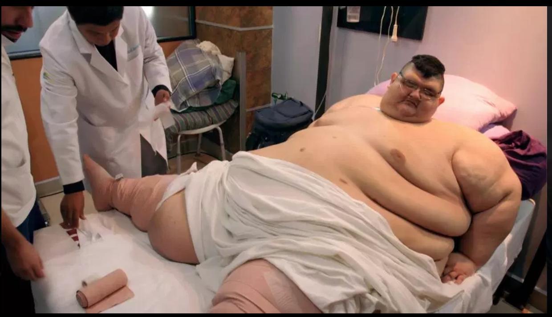 cum poate un băiat gras să slăbească