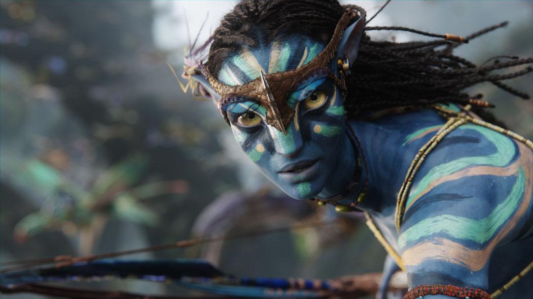 filme noi 2019 Avatar 4