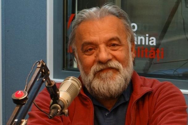 Adrian Berinde a murit la 61 de ani. Suferea de o maladie cumplita. Afla detalii