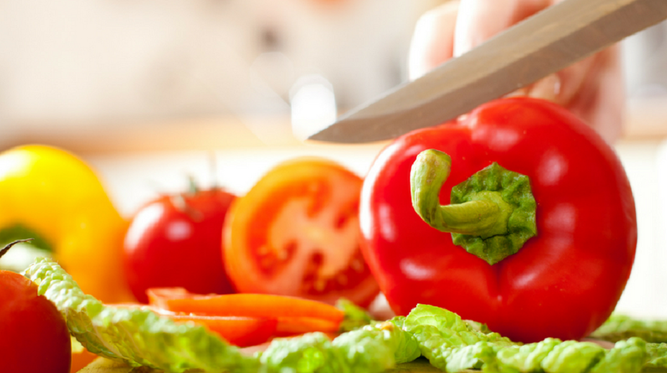 Alimente nerecomandate pentru artrita