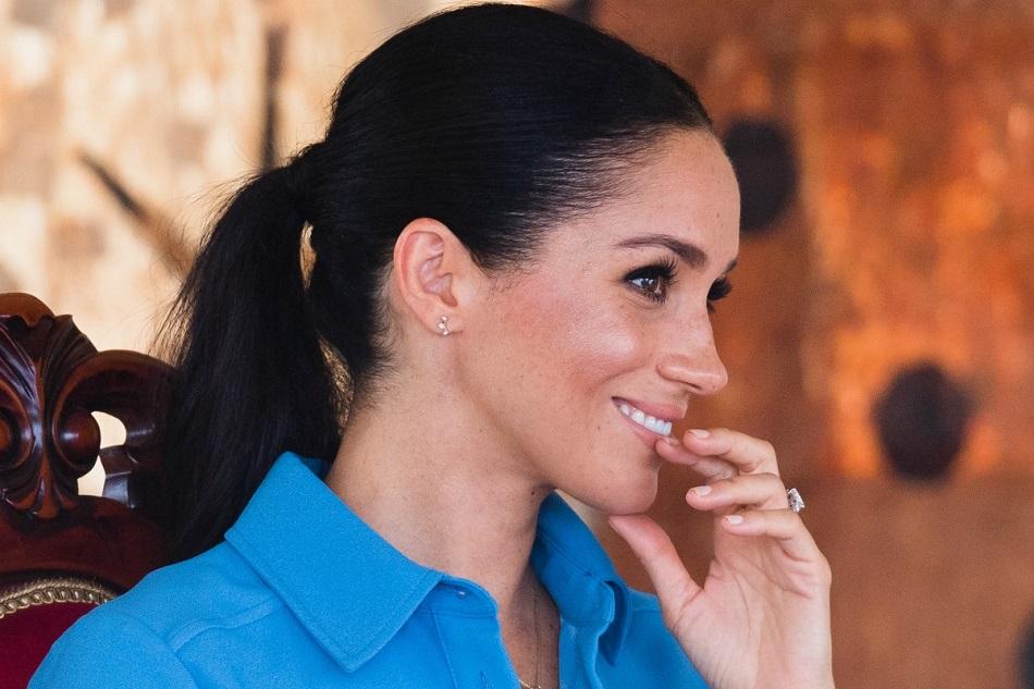 Ce cred angajatii despre Meghan Markle