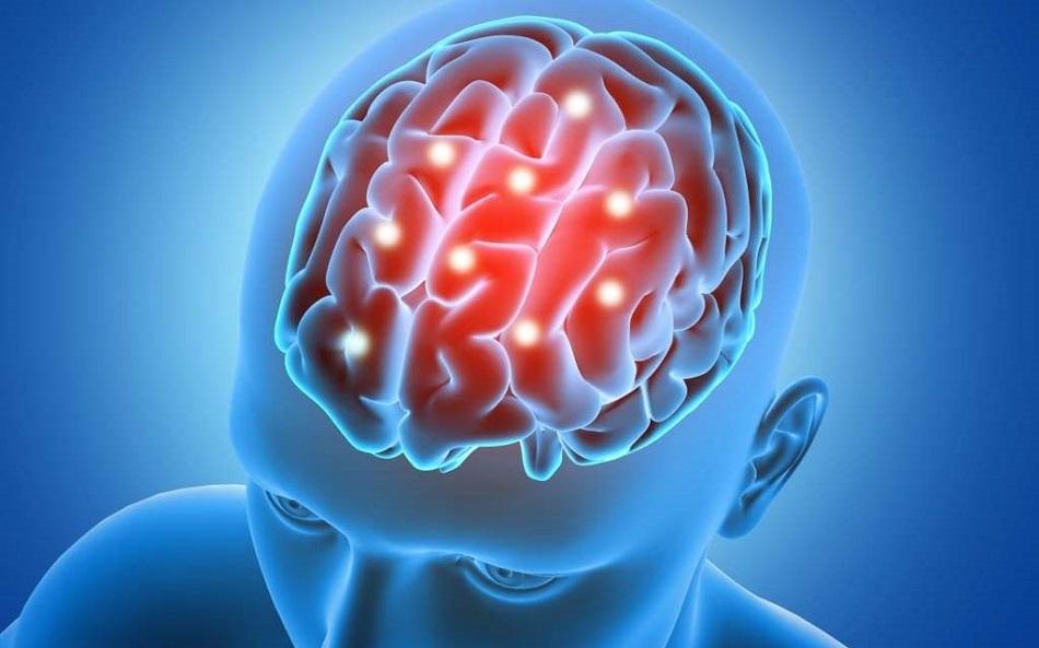 Ce se intampla cu creierul adolescentilor care fumeaza marijuana