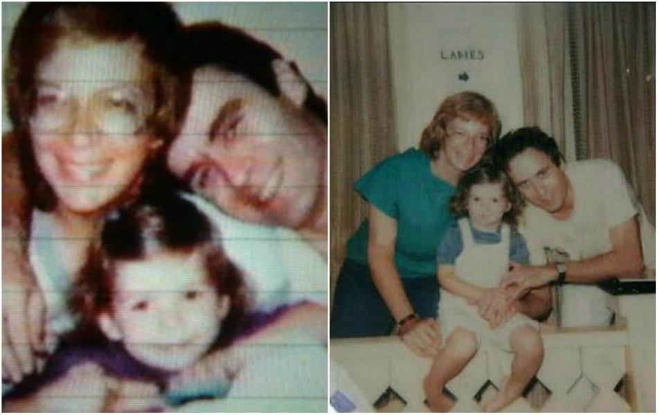 Cine a fost Ted Bundy, cel mai odios criminal in serie. Este personaj de serial, pe Netflix