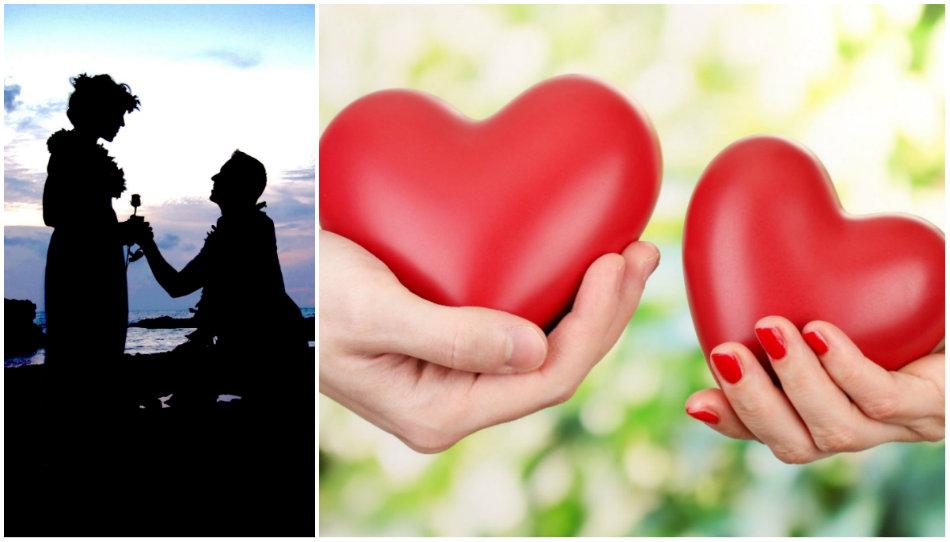 Declaratii de dragoste pentru el lungi blog