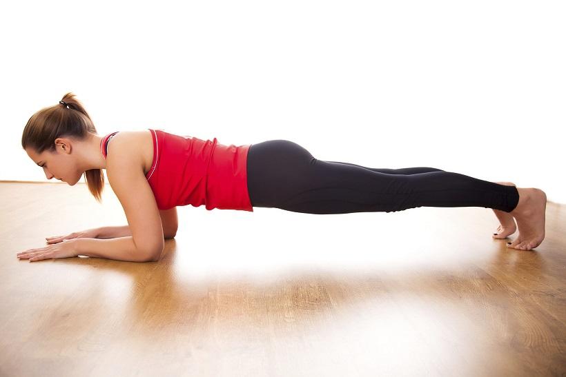 Copiii cu probleme de greutate trebuie sa faca exercitii fizice