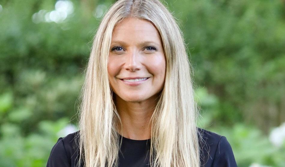 Gwyneth Paltrow a dezvaluit cum isi mentine pielea luminoasa si intinsa la cei 46 de ani