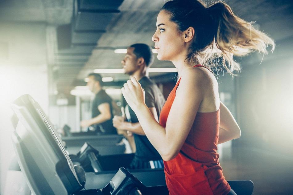Hormonul irisin pe care il secretam in timpul exercitiilor fizice este unul miraculos