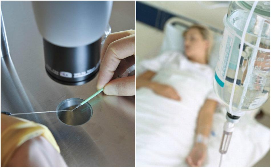 Leacul pentru cancer ar putea fi disponibil in 2020