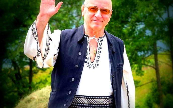 Viciu Nistor a murit. Cantaretul de muzica populara avea 63 de ani. Ce a patit