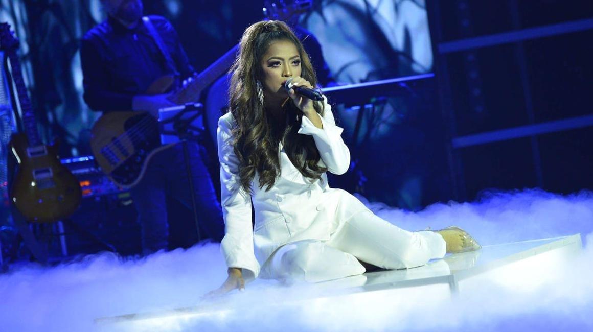 Cine este favorit la castigarea concursului Eurovision