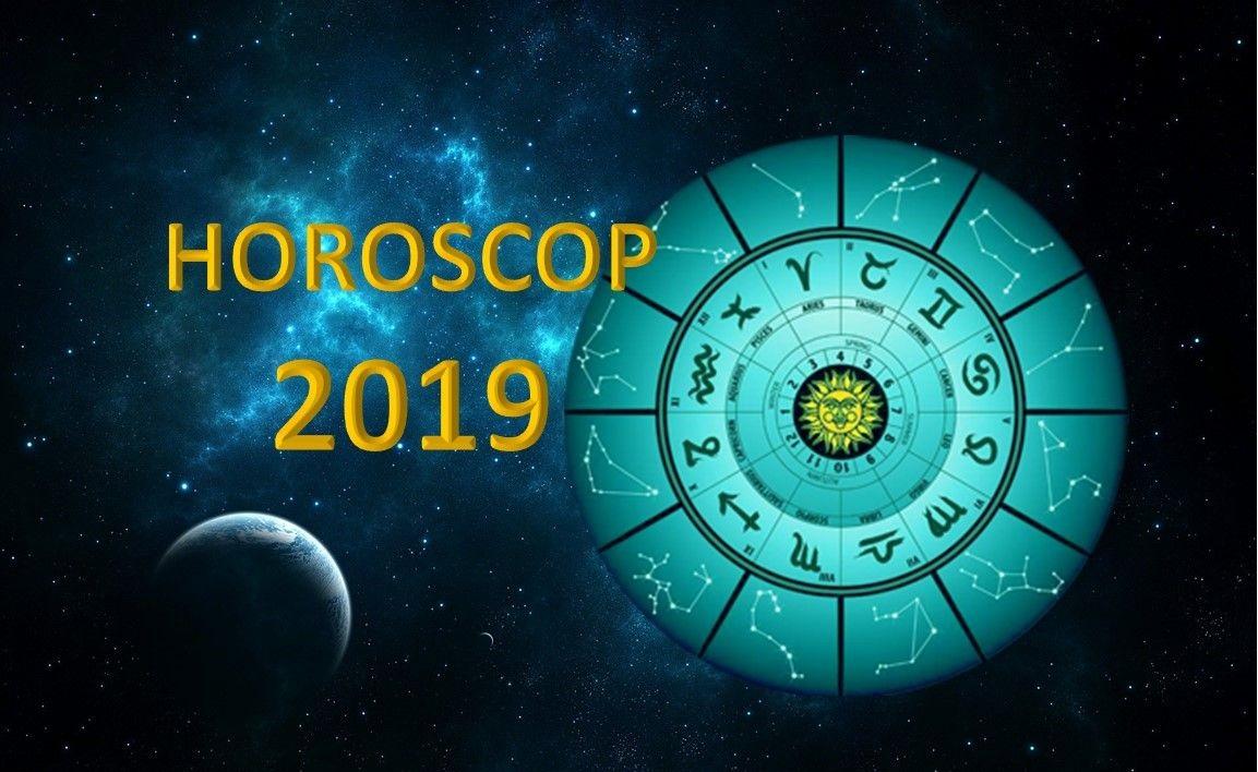 horoscop-2019 Roxana Lușneac Cioriceanu
