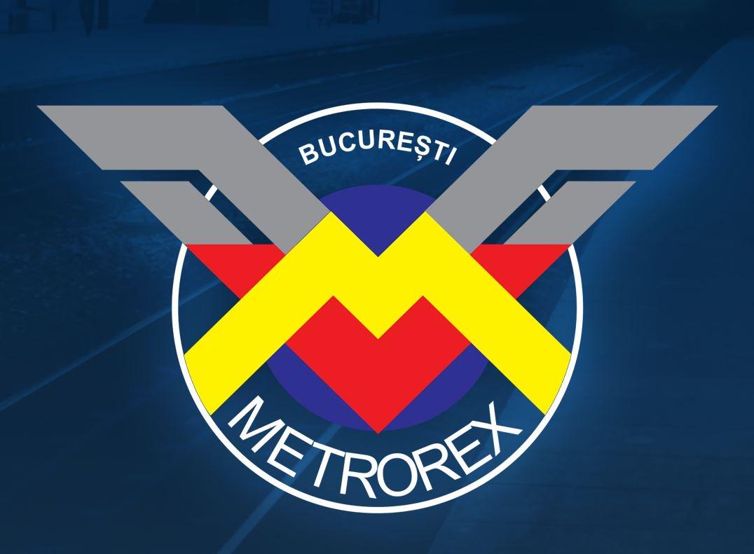Aplicatia Metrorex va fi lansata in curand. Cum ii va ajuta pe clientii companiei de transport public