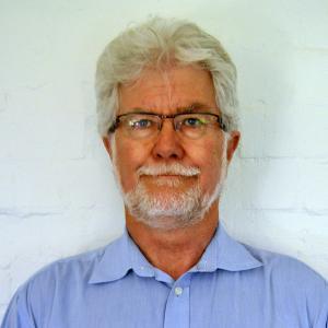 Brendan Boyle a murit. A fost seful Reuters South Africa si redactor sef la Sunday Times