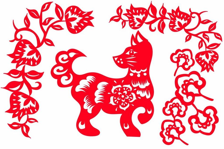 Ce iti rezerva astrele in Zodiacul Chinezesc pe 2019