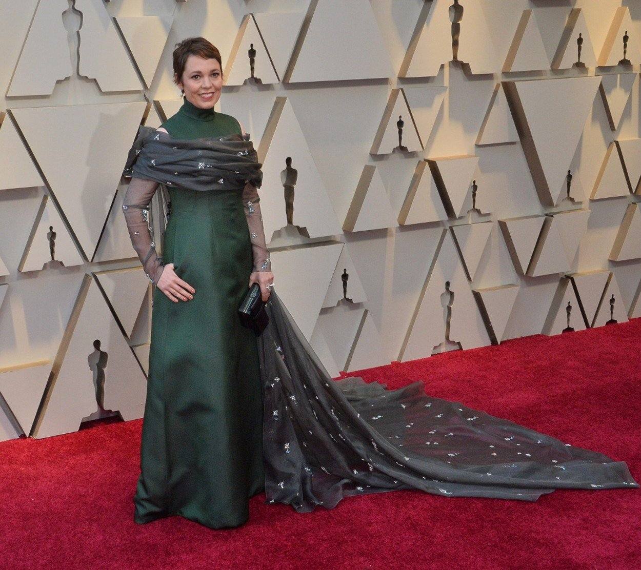 Cele mai urate tinute la premiile Oscar 2019