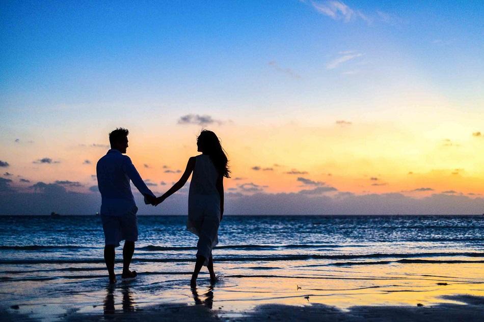 Citate de dragoste pentru Ziua Indragostitilor