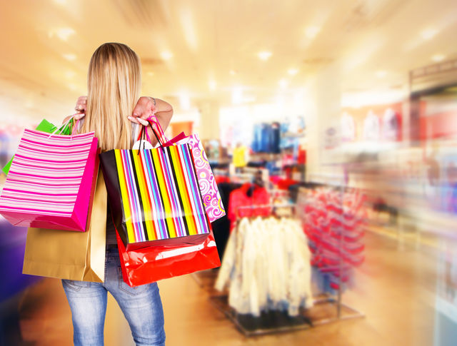 Cum faci economii. 10 trucuri utile pentru orice persoana care vrea sa puna bani deoparte