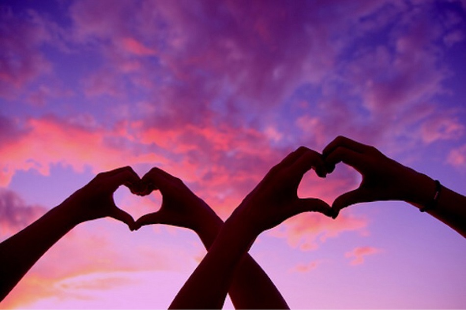 Declaratii de dragoste de Ziua Indragostitilor