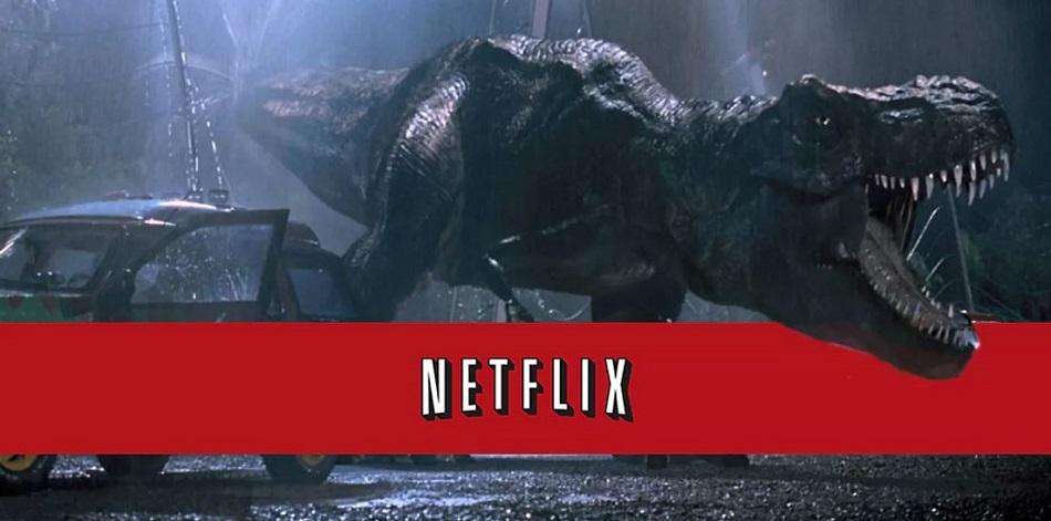 Filme noi pe Netflix in martie 2019