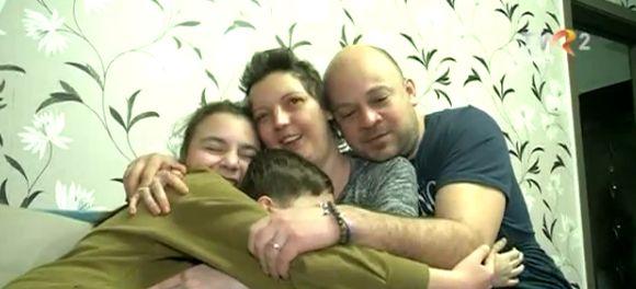Iuliana Tudor, apel disperat pentru ajutor Are o tumora cerebrala grava!