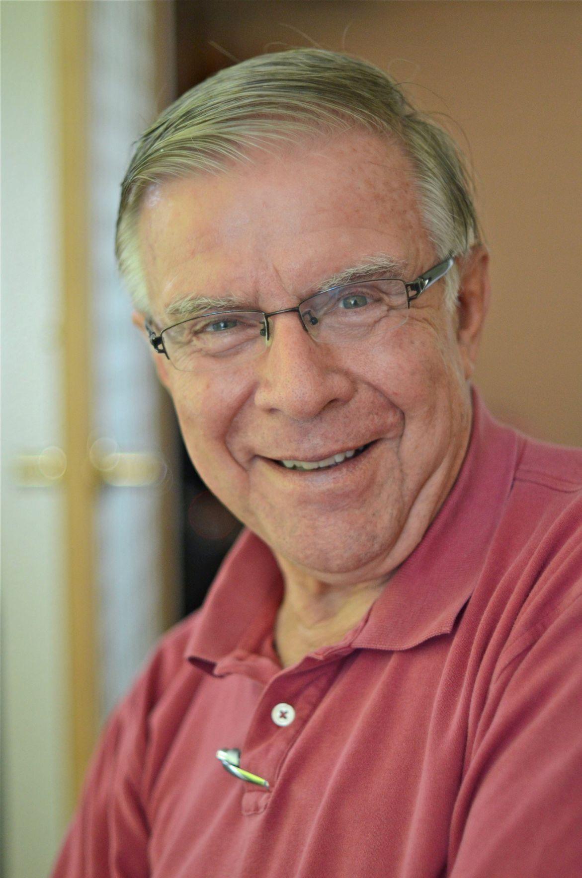 Jon Anderson a murit la 76 de ani. A fost cel mai longeviv moderator radio K-57