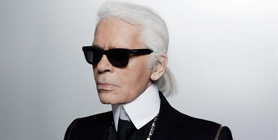 Karl Lagerfeld a murit la 85 de ani