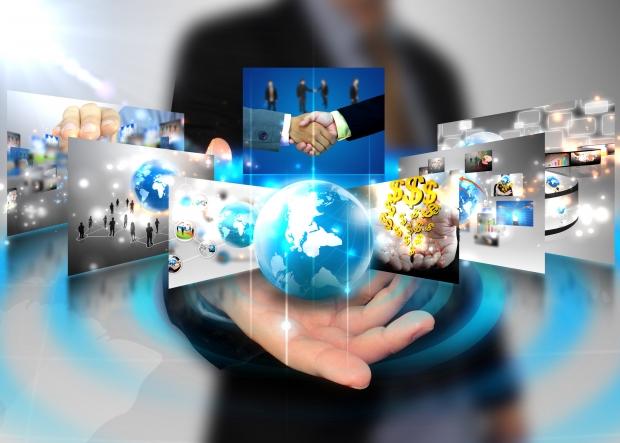 Operatori de internet, televiziune si telefonie din Bucuresti. Romanii au aflat de 3 firme din 9 existente pe piata