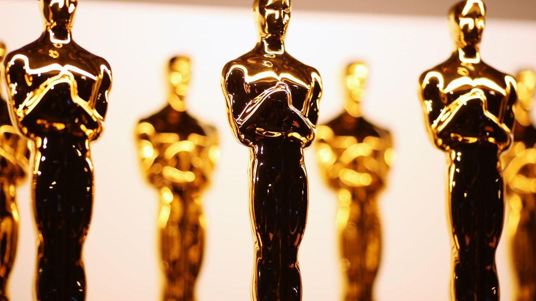 Oscar 2019. Tot ce nu stiai despre aceasta gala. Cat de grea e o statueta aurita