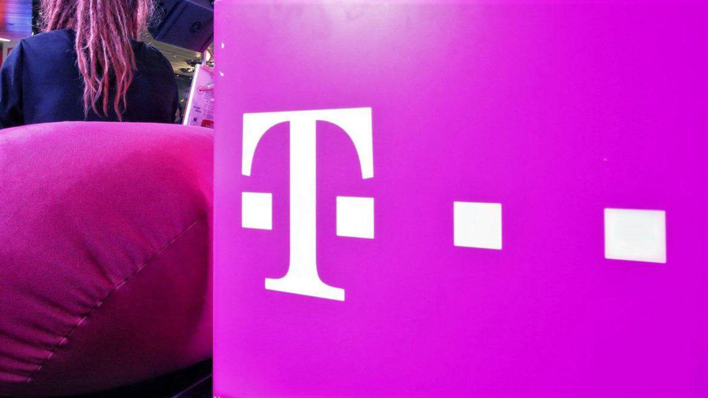 PRO TV, reclamat la CNA de Telekom. Ce gafa uriasa a comis postul TV