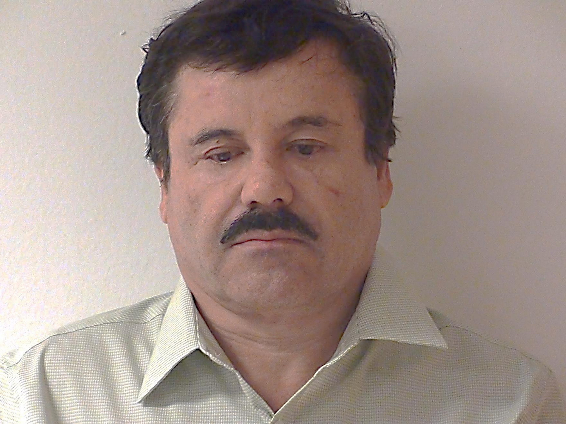 Procesul lui El Chapo. Traficantul de droguri a fost tradat de prietenii lui si face inchisoare pe viata
