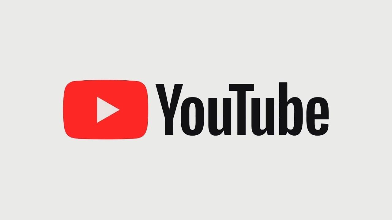 YouTube opreste furnizarea de reclame pe anumite conturi. De ce s-a ajuns la solutia aceasta drastica
