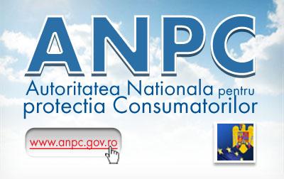Amenzi in magazinele din Brasov. Ce nereguli au gasit agentii ANPC, in doar 3 zile!!!