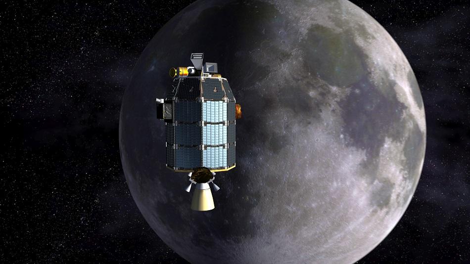 Anuntul incredibil facut de NASA, dupa ce a primit un buget urias