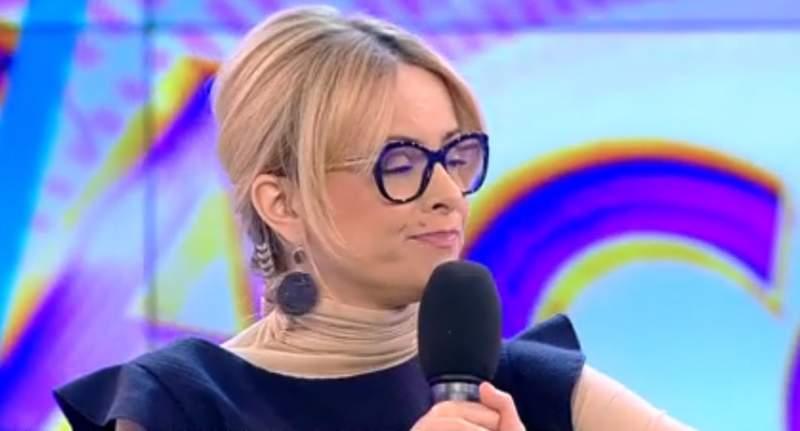 Emisiunea Simonei Gherghe a primit amenda record