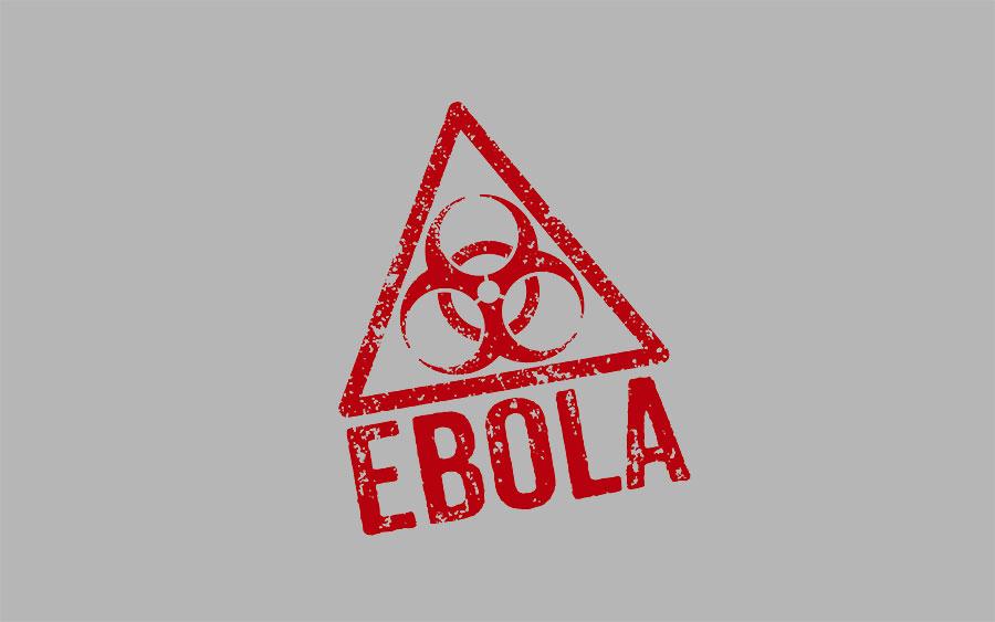 Epidemie de Ebola in martie 2019. Peste 1000 de cazuri au fost raportate
