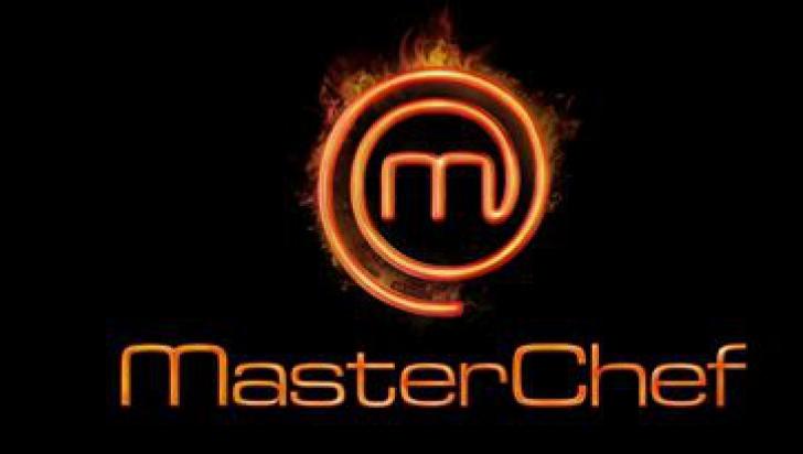 MasterChef revine la PRO TV. Cand va incepe emisiunea care a fost spulberata de Antena 1