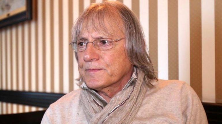 Mihai Constantinescu se confrunta cu probleme mari de sanatate