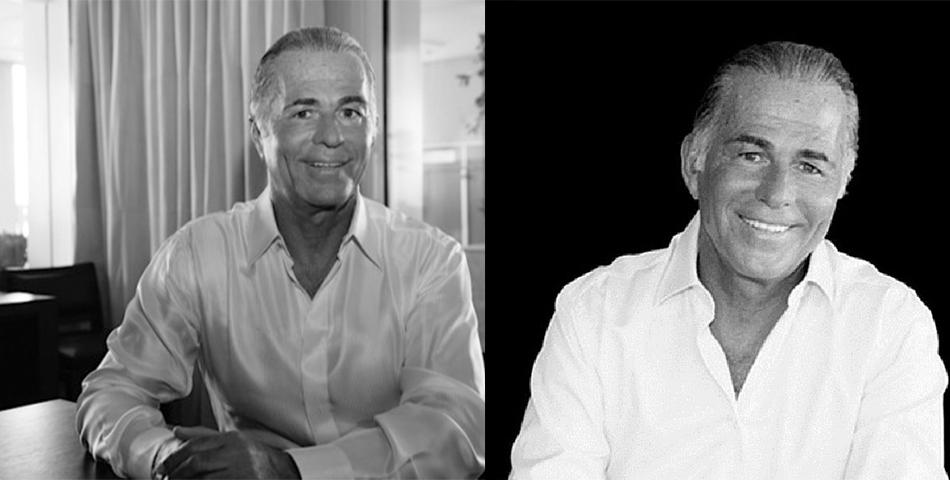 Miliardarul Ehud Arye Laniado a murit