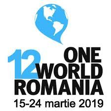 One World Romania 2019. Cand are loc festivalul si ce poti vedea istorie, sexualitate, poezie, Beatles